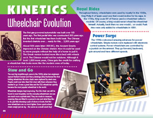 wheelchair-evolution